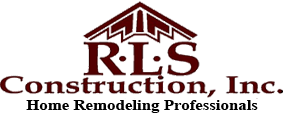 RLS Construction Inc